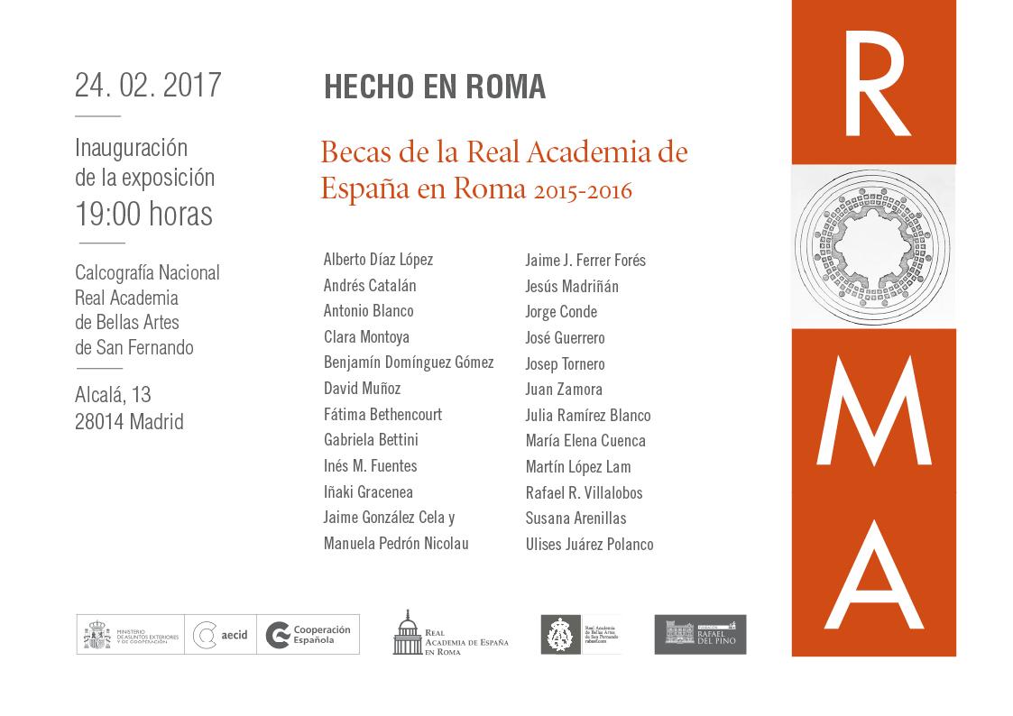 paradoja definicion real academia española
