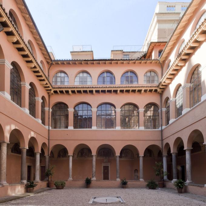 edificio-academia