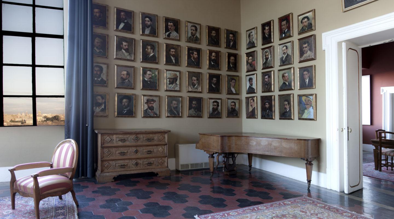 Resultado de imagen para coleccion de arte
