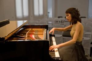 02 LATERAL PIANO COLOR