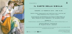 INVITO CORRETTO ITALIANO.2