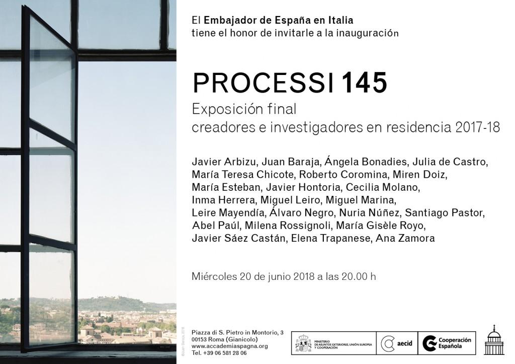 INVITO_PROCESSI_145-ESP
