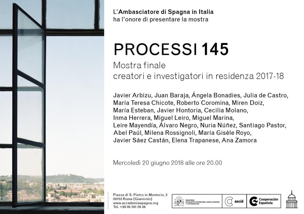 INVITO_PROCESSI_145_ITA