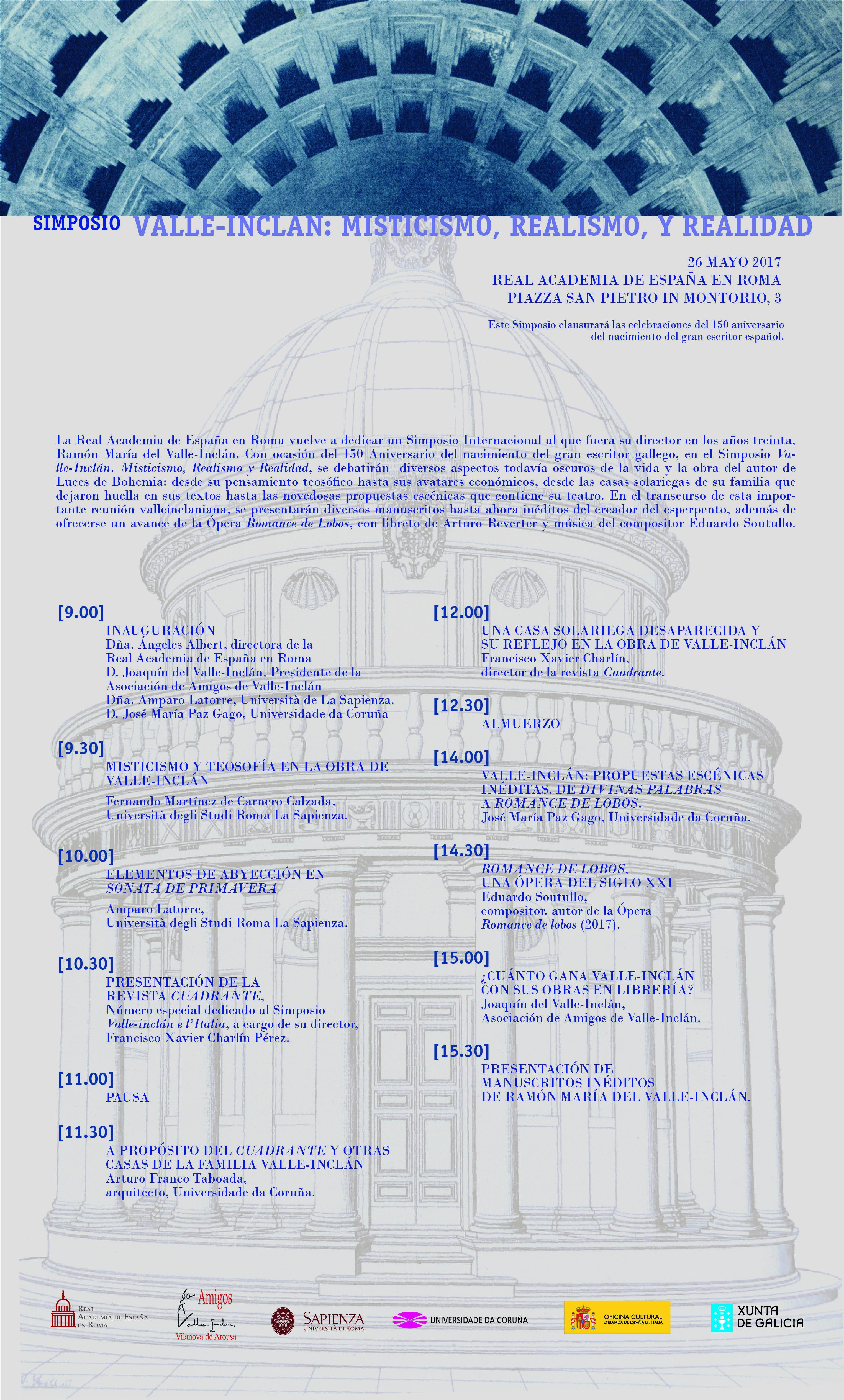 Simposio Valle Roma Maio 2017 web 2