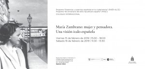 Zambrano_evento