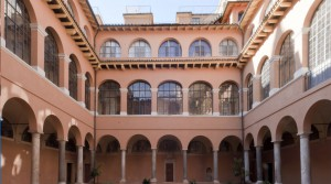 edificio-accademia-spagna1