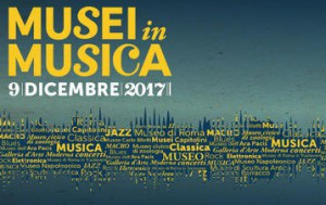 musei_in_musica_2017_large