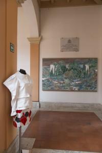 """Colección de Víctor Resco e """"Il Giardino"""", de Santiago Giralda"""