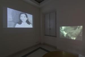 Proyecto de Xosé Prieto
