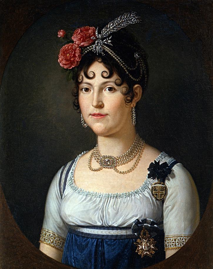 FABRE_François-Xavier_1804 ca.