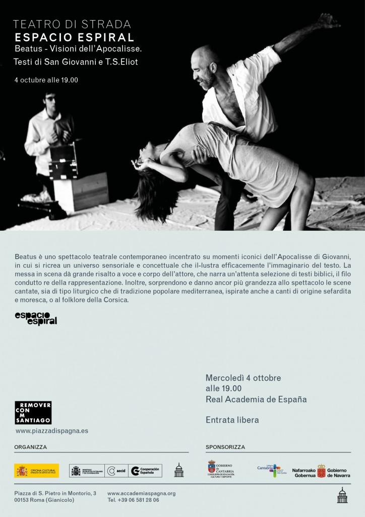 MUCHOS_CAMINOS_ita_teatro