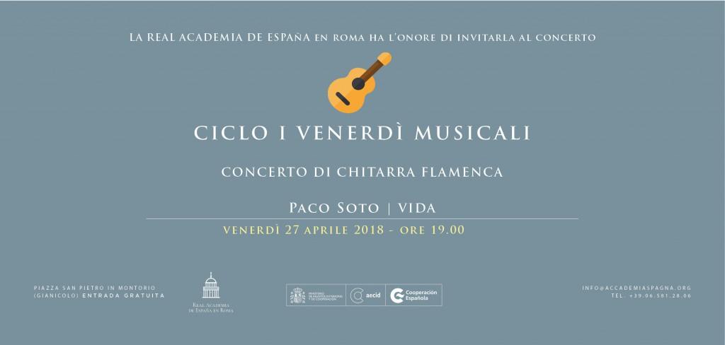 INVITACIÓN I VENERDÍ MUSICALI_ITA_Paco Soto_jpeg