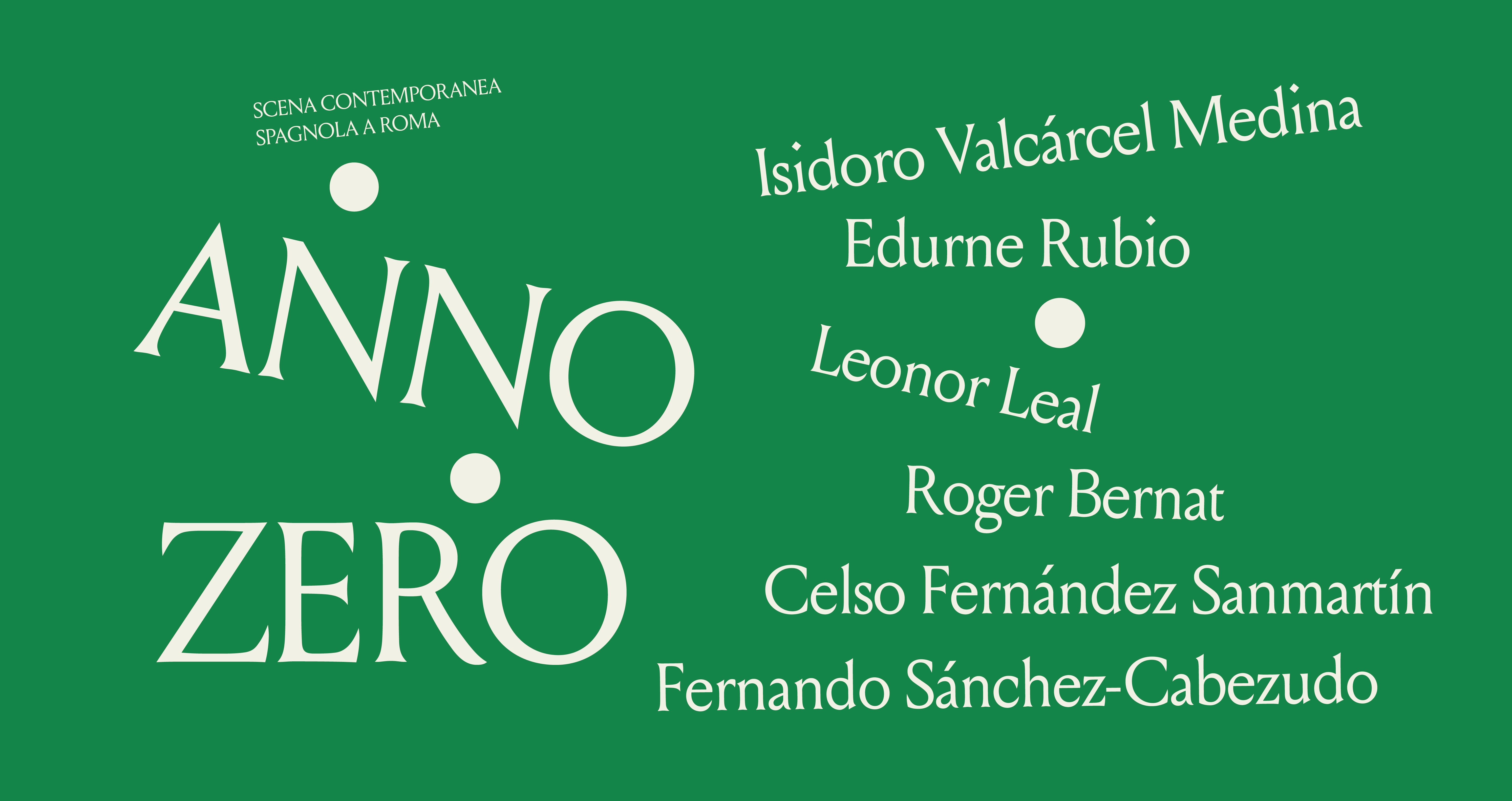 191120 - Raer - Anno Zero - Portada evento fb (1)