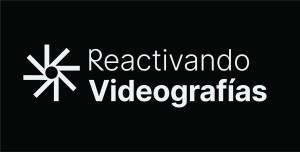 RV-Imagologo_Platino
