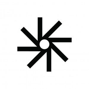 RV-Isologo_Negro