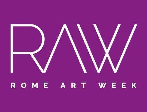 raw-1-500x381