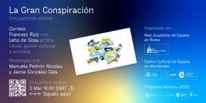 INVITACION-MONTEVIDEO_es