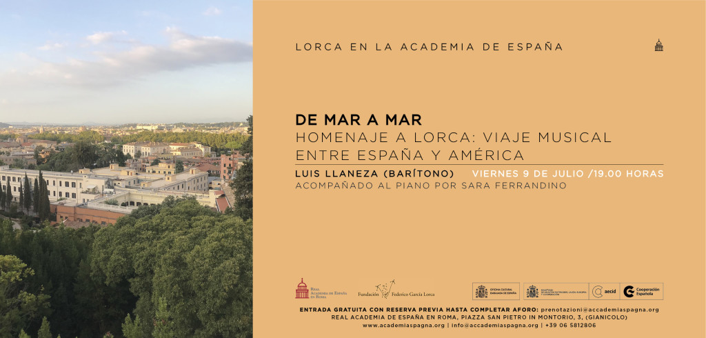 INV_LORCA_CON_ESP