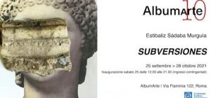 Invito-Estibaliz-Sadaba-Murguia-SUBVERSIONES-590x275