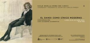 Ciclo_Dandi_ES