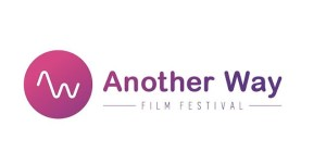 another_way_film_festival__0